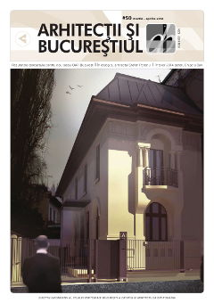 Buletin nr. 50, mar-apr 2014