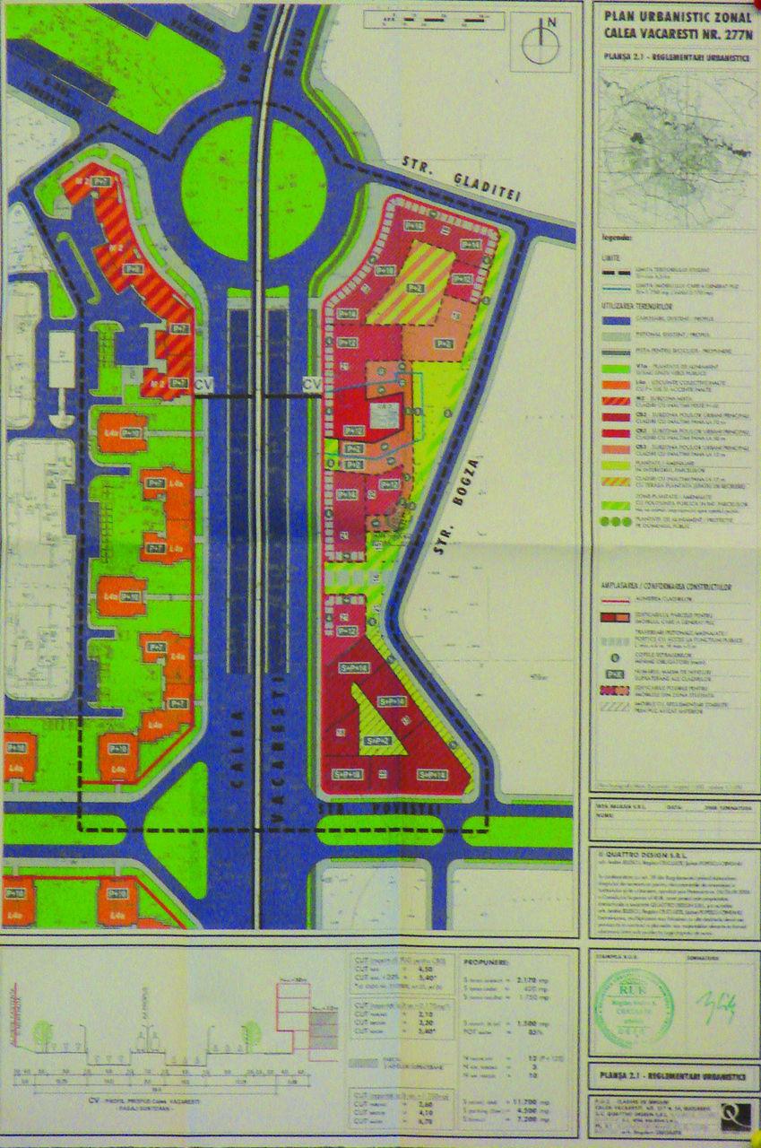 Projects Construction V Pagina 193 Skyscrapercity
